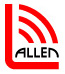 Allen Products